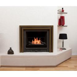 Bio-Blaze BB-DT Design Table Fireplace