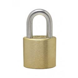 "Wilson Bohannan Series Y High Security Padlock (Double Ball Locking), 2"" Body Width"