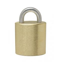 "Wilson Bohannan Series 88 Door Key Compatible Key-In-Knob Lock, 2"" Body Width"