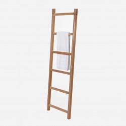 ARB Teak ACC522/523/539 Towel Ladder