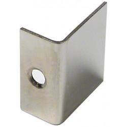 Pamex DD04 Door Angle Protector