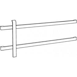 Burns Manufacturing 401P Pull Bar Unit