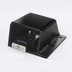 Ranger Lock RGLB-00 ATF Compliant Lock Box