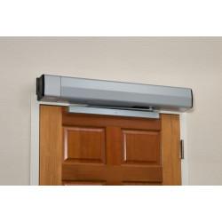 Norton 6000 Series Low Energy Door Operator- Dummy Unit
