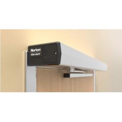 Norton 6300 Series Low Energy Door Operator Universal (Push & Pull Side)
