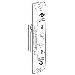Adams Rite Ultraline 74R1 Electric Strike for Hollow Metal, Wood and Aluminum Door Jambs