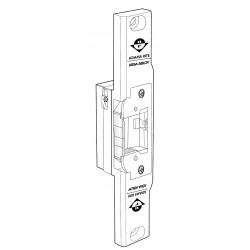 Adams Rite Ultraline 74R2 Electric Strike for Aluminum Door Jambs