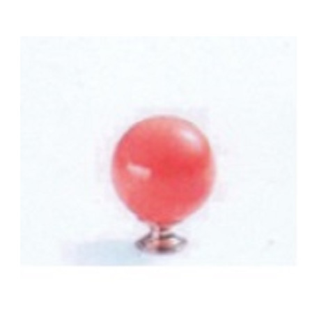 Cal Crystal Series 2 Classic Color Round Knob