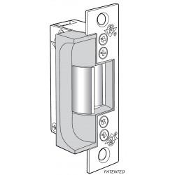 Adams Rite 7170 Electric Strike for Hollow Metal or Wood Door Jambs