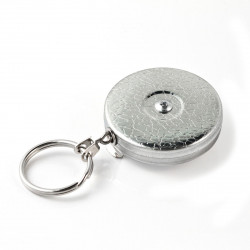 Key-Bak 0005 Original Retractable Key Chain