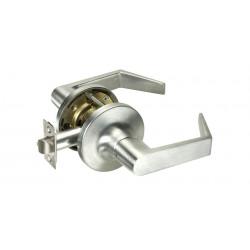 Yale 5400LN Series Heavy-Duty Cylindrical Lock