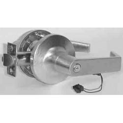 Yale 5400LN Series Electrified Heavy-Duty Cylindrical Lock