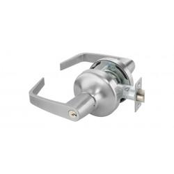 Yale 4700LN Series Grade 1 Cylindrical Lock