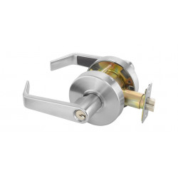 Yale 4600(LN) Series Grade 2 Cylindrical Lever Lock