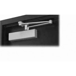 Yale 3000 Series Architectural Door Closer
