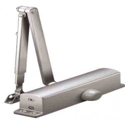 Yale 1100 Series Industrial Door Closer