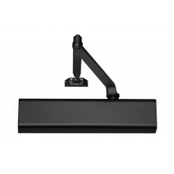 Yale 2700 Series Architectural Door Closer