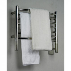 Amba Jeeves H Hardwired Towel Warmer
