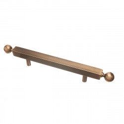 Colonial Bronze 215S-8 Pull