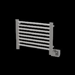 Amba S29 Sirio Hardwired Towel Warmer