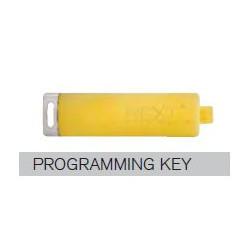 Digilock PK Programming Key