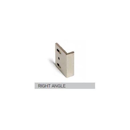 Digilock RA Right Angle, Accessories