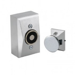 DynaLock 2800 Series Surface Wall Mount