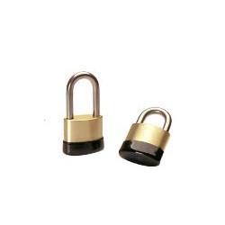 "Wilson Bohannan M007 Keyhole Cover 1-1/2"" (Black)"