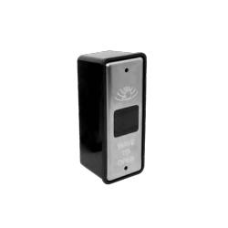"Dormakaba 912N Battery Touchfree Actuators, Size- 4.75"" x 2"" x 1.75"""