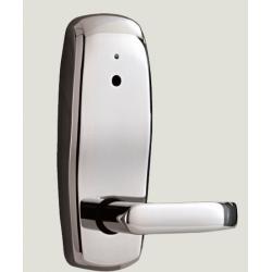 KABA RL Tubular Lock