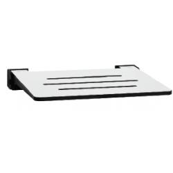 Seachrome SHAFSL-185155 Silhouette Slimline Shower Seats