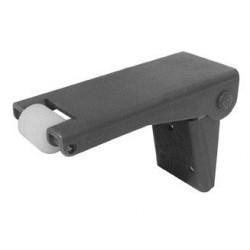 ABH Hardware 3760 Carry Bar