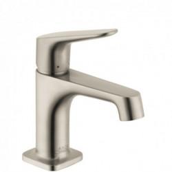 Axor 34016001 / 34120001 Citterio M Single-Hole Faucet