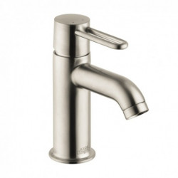 Axor 38020001 / 38025001 Uno Single-Hole Faucet