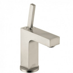 Axor 390 Citterio Single-Hole Faucet