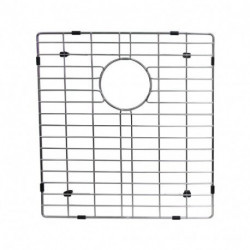 Boann BNG Sink Grid