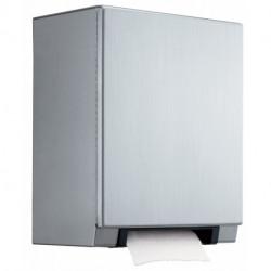 Bobrick B-297 Automatic, Universal Roll Towel Dispenser