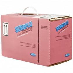 Bobrick B-81 12-liter SureFlo Soap Refill Cartridge