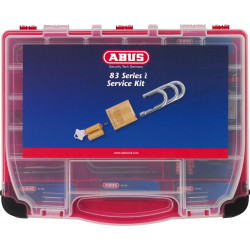 Abus 8303 83SK2 Series 2 Service Kit