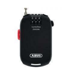 Abus 2501/65 CombiFlex 3-dial