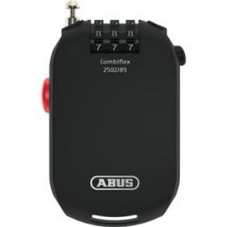 Abus 2502/85 CombiFlex 3-Dial