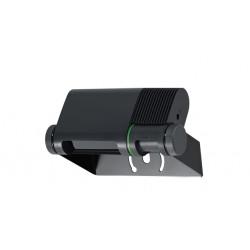 MS Sedco Microwave Sensors- OAM Explorer - Industrial Door