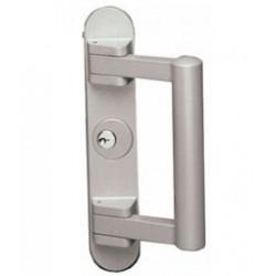 Alarm Lock 707 Exterior Door Pull
