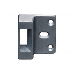 Alarm Lock K24A, 11A Single Door Strike