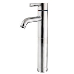 Pfister GT40-N Contempra Single Handle Vessel Faucet