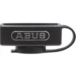 Abus 72/40 Aluminum Lockout Padlock System, Weatherproof Cap