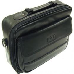 Krown Manufacturing K-TTYCC TDD/TTY Carry Case