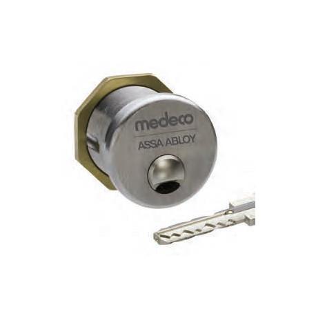 Medeco 100 Classic CLIQ Rim Cylinders
