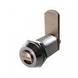Medeco 608 Classic CLIQ Cam Lock