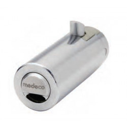 Medeco 64120 Classic CLIQ Pop-Out Cylinders